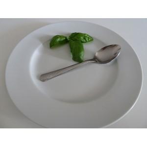 Dessert Löffel - 0,35 Euro Netto