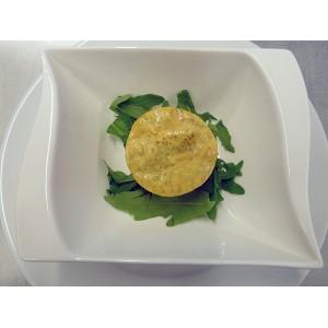 Limonen Chilli  Butter 60g  - 2,05 Euro Netto