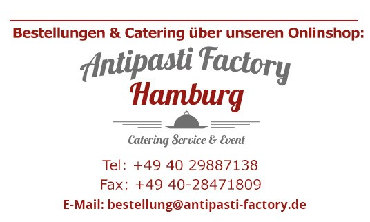 Catering Service & Event